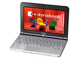 dynabook UX/24M