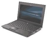 HP Mini 5101 Notebook PC